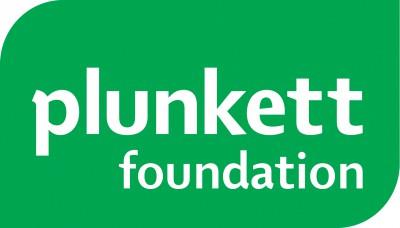Plunkett-Logo-Best-to-Use