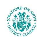 Stratford-upon-Avon-DC-logo